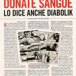2011 11 23 donate sangue lo dice anche diabolik