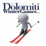 Dolomiti Winter Games